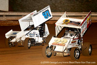 20080321-WilliamsGrove