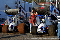 20120413-WilliamsGrove