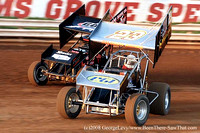 20080418-WilliamsGrove