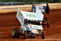 20100423-WilliamsGrove