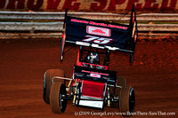 20090424-WilliamsGrove