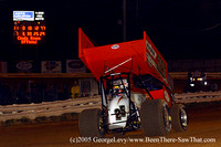 20050429-WilliamsGrove
