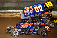 20040430-WilliamsGrove