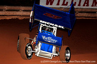 20090702-WilliamsGrove