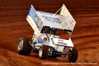 20090710-WilliamsGrove