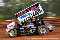 20080711-WilliamsGrove