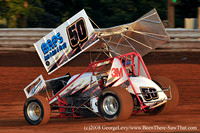 20080801-WilliamsGrove