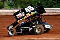 20110805-WilliamsGrove