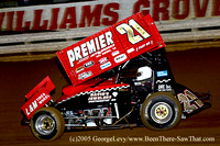 20050819-WilliamsGrove
