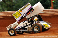 20110826-WilliamsGrove
