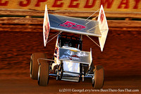 20100905-WilliamsGrove