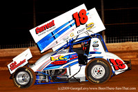 20090925-WilliamsGrove