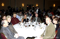 20041113-WilliamsGrove-Banquet