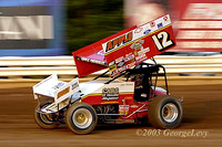 20030718-WilliamsGrove-WoO