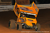 20101001-WilliamsGrove-WoO