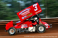 20080613-WilliamsGrove