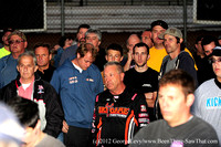20120928-WilliamsGrove-WoO