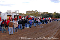 20060929-WilliamsGrove-WoO