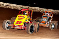 20160514-Arizona-ASCS-SW/NAPA-Non-Wing