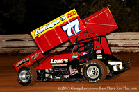 20121005-WilliamsGrove