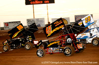 20070727-WilliamsGrove