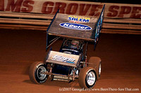 20070831-WilliamsGrove