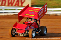 20080718-WilliamsGrove-WoO
