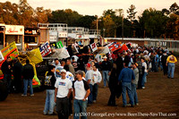 20070928-WilliamsGrove-WoO
