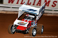 20100402-WilliamsGrove