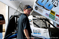 20100730-WilliamsGrove
