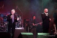 20020630-RighteousBrothers