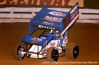 20081003-WilliamsGrove