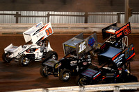20070504-WilliamsGrove
