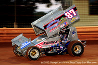 20120914-WilliamsGrove
