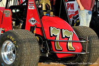 20110318-WilliamsGrove