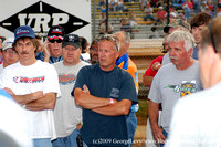 20090703-WilliamsGrove