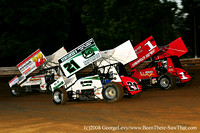 20080808-WilliamsGrove
